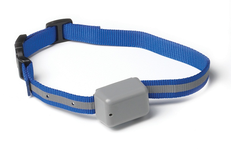 Dog Fence Rechargeable Collars